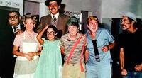 Actor de 'El Chavo del 8' reveló quién era el verdadero protagonistas de la serie