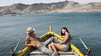 ¿A dónde ir en Semana Santa? 10 playas que están a menos de 5 horas de Lima