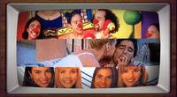 10 programas de la televisión peruana que todos queremos de vuelta