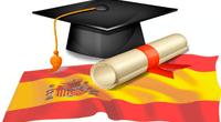 Conoce cómo postular a una beca para estudiar en España