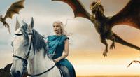 La 'Madre de Dragones' tiene listo su plan de ataque.