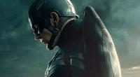El Capitán América estaría poniendo dificultades en todos.