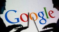 ¿Cómo averiguar todo lo que Google sabe de ti? Sigue estos sencillos pasos para averiguarlo