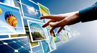 Conoce la tecnología que permitirán obtener páginas web que no podrán ser cerradas