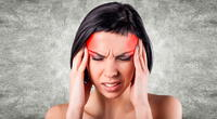 Un dolor de cabeza es más de lo que aparenta