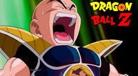 Estas son las muertes de Krilin, uno de los personajes más querido de Dragon Ball (VÍDEO)