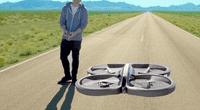 Te presentamos 7 consejos para tripular un dron.