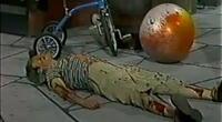 El capítulo 142 donde 'El Chavo' muere ha sido motivo de varios reportajes
