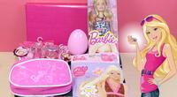 La inesperada verdad sobre el origen de la muñeca Barbie que pocos conocen