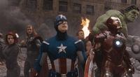 Un personaje del equipo original le dirá adiós al Universo de Marvel.