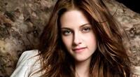 Bella Swan fue interpretada por Kristen Stewart