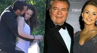 Kristen Stewart mantenía una relación con Robert Pattinson cuando su infidelidad salió a la luz.