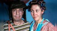 Florinda Meza reveló las infidelidades de 'Chespirito'