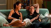 ¿Tu pareja es poco romántica? 10 señales que te ama a pesar de su carácter