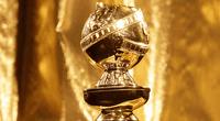 Vive la transmisión de los Golden Globes 2016