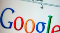 Portal de Google.