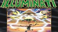 El juego de mesa de 1995 que habría predicho sucesos como el ataque a las Torres Gemelas
