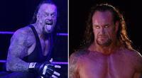¿Cómo lucía el Undertaker antes de entrar al mundo de la WWE?