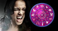 Conoce el lado oscuro de cada signo del zodiaco