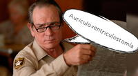 Las 9 palabras más difíciles de deletrear y pronunciar en español ¿Tú puedes hacerlo?