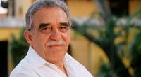 10 destacados libros del Premio Nobel de Literatura Gabriel García Márquez