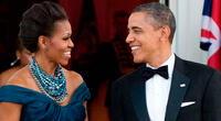 ¿Qué esconde Michelle Obama? Esto es lo que no quiere que nadie sepa