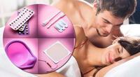 Conoce qué método anticonceptivo es el ideal para ti