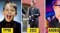 El actor enamoró al mundo desde que era muy pequeño, pero se alejó de todo por sus problemas con la fama.