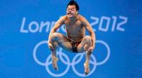 ¿Quieres ver las mejores caídas o errores de los Juegos Olímpicos?