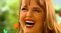 ¡Mira aquí por qué Paola Bracho es la villana más sexy de las telenovelas!