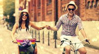 Te enseñamos los tips para elegir una buena pareja