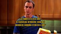 Investigación mexicana asegura que las personas graciosas son más inteligentes