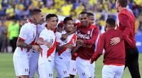 Los partidos ante Colombia y Argentina serán decisivos para la selección.