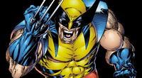 La teoría que explicaría la razón por la que Wolverine usa traje amarillo en los cómics