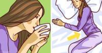 Nada mejor que consumir productos naturales para cuidar tu salud.