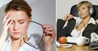 Expertos recomiendan corregir estos malos hábitos antes que sea demasiado tarde.