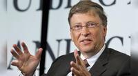 El consejo de Bill Gates