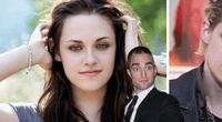 La actriz pasó por un radical cambio que dejará helado a Robert Pattinson.