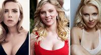 Su belleza paraliza todo Hollywood, y ahora una foto remeció las redes sociales.