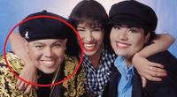 Isaac Quintanilla dejó mal parado el apellido de Selena por su terrible accionar.