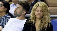 La cantante Shakira tomará medidas drásticas.