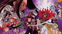 El creador del manga finalmente se pronunció acerca de si habrá una nueva adaptación de su obra al anime.