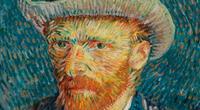 La ciencia afirma que las personas neuróticas son unos genios creativos