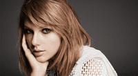 Taylor Swift no dejaría escapar a su presunto agresor y seguirá el juicio hasta el final.