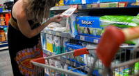 ¿Qué hacer si te cobran más en un precio anunciado en un supermercado?
