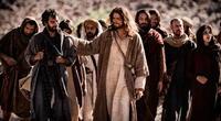 Descubre cuál de los 12 discípulos eres