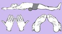 Un milenario truco japonés que te dará una cintura envidiable