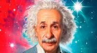 Einstein sigue sorprendiendo con sus predicciones sobre el universo