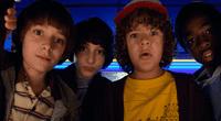 Tres personajes nuevos llegarían a la tercera temporada de Stranger Things