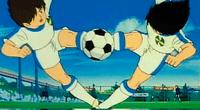 La jugada se dio en la Segunda División de España